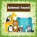 Animals Sound