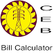 Electricity Bill Calculator by techsurge