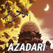 Azadari Muharam Songs 2017 by Born Developer