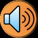 Smart N' Loud - Smart Ringer by Eyalse