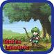 Guide for Fire Emblem Heroes by Fairyalweek