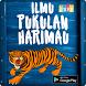 Ilmu Pukulan Harimau Terampuh by Semoga Sukses Selalu
