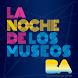 La Noche de los Museos by Media Staff
