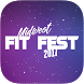 Midwest Fit Fest by UPACE