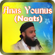 Anas Younus Naats by MissingApps