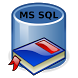 MsSQL Notes beta by obadiola.com