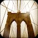 Brooklyn Bridge Tour by Patagus Enterprises