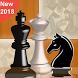 Chess Star
