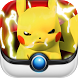 Guide for Pokemon Ultra Sun and Moon : Pokemon Go by PokéGaming