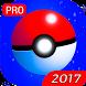 Tips Pokemon Go