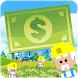Cash Clicker 2: Mining Empire by Qliq