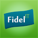 FidelIT Shop Management by SDL-MEDIA.BE