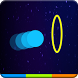 Dancing Crazy Color Ball - New Games 2017 by SHIV TECHNOLABS PVT LTD