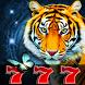 Slots: Realm of Magic by AlphaWeb Plus