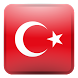 Learn Turkish with WordPic by Smartician