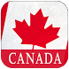 Canada Immigration Info by timlogx