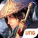 Võ Lâm Truyền Kỳ Mobile - VNG by VNG Game Publishing