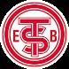 TuS Brockhagen Handball
