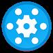 Wear Apps Tracker by Luigi Notaro