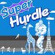 Super Hurdle by 株式会社And Joy