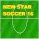 Guide New Star Soccer 16 by Zurga Mom