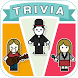 Trivia Quest™ Actors Trivia by ThinkCube Inc.