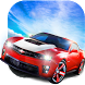 Drag Racing Car Games by creative2play