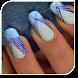 Cute Nails by Arigumzi