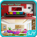 Home Interior Designs by sjytainment