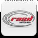 Radio Silaturahim RASIL 720AM by Radio Silaturahim (RASIL720)