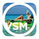 Visit St Maarten by Brandgarden