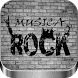 Rock Musica Gratis by Jhors Apps