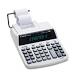Tape Calculator Pro by Ashok K. Patel