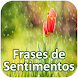 Frases de Sentimentos by 1000apps