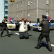 Russian Police Crime Simulator by Secure3d Studios