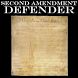 Second Amendment Defender by Cutlass App Development LLC
