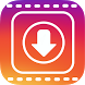 Download Video for Insta by Mori-app