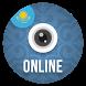 Kazakhstan Online by El Aralyk Apps