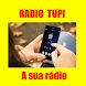 Rádio Tupi - A sua rádio by APPS - EuroTI Group