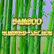 Hundred Sections Bamboo