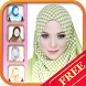 You Make up - Hijab Style 2016 by Nary Mobile Apps