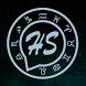 Daily Horoscope Free by Kickapps