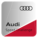 Speed Challenge from Audi by Kwindoo Hungary Ltd.