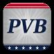 Poca Valley Bank by Malauzai Software