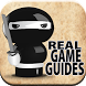 Guide for Mobile Strike by Real Game Guides