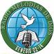 RADIO MELODÍAS DE DIOS by Nobex Technologies