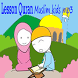 lesson muslim kids juz amma by nsr.media