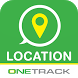 Onetrack Location