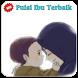 """Kumpulan Puisi Ibu """"Terbaik"""" by merisapoint"""