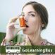 Asthma 101 by GoLearningBus by WAGmob (Simple 'n Easy)